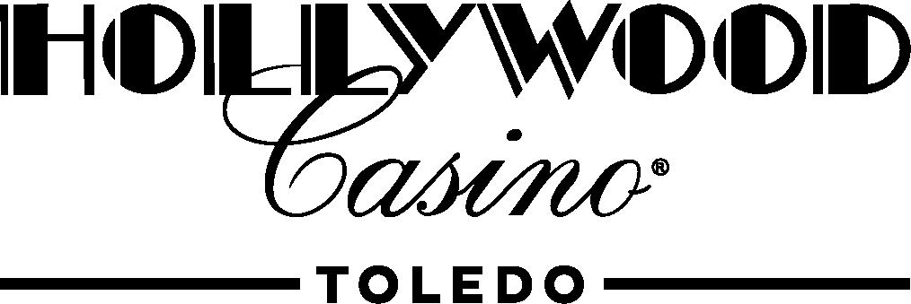 TOLEDO_2017_Black