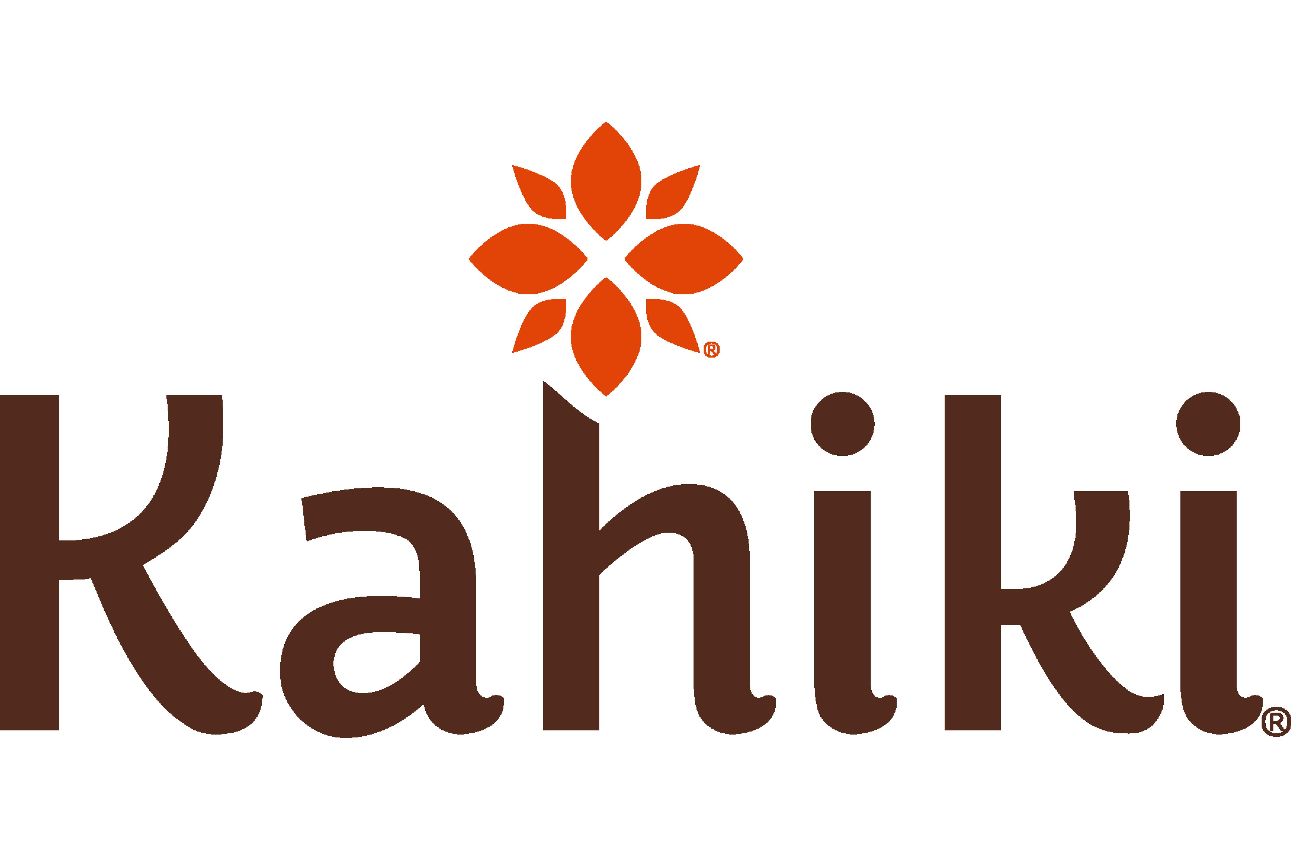 Kahiki_400x600