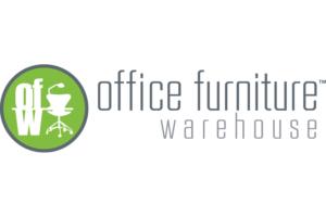 Office_furn_400x600