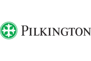 Pilkington_400x600