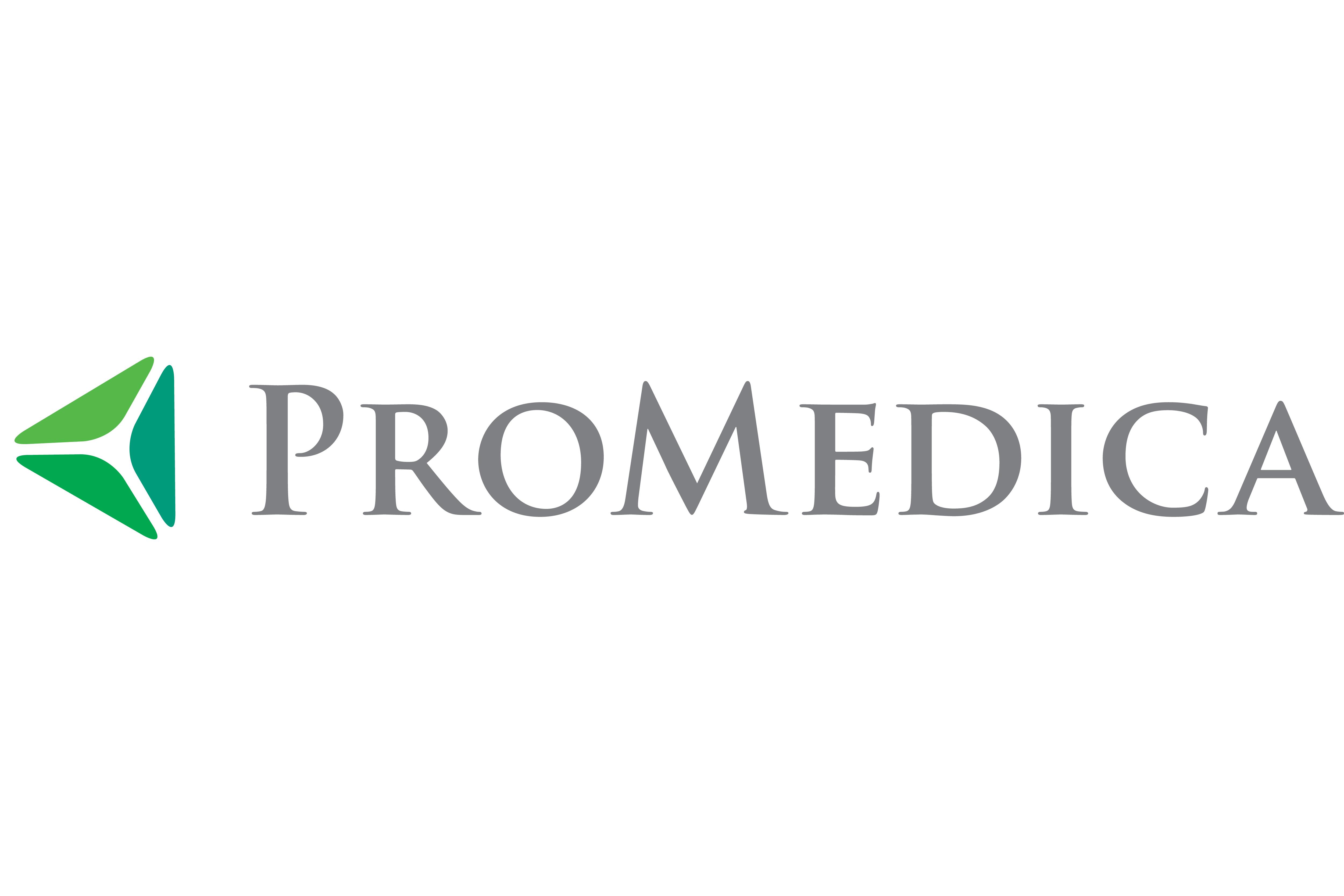 Promedica_400x600