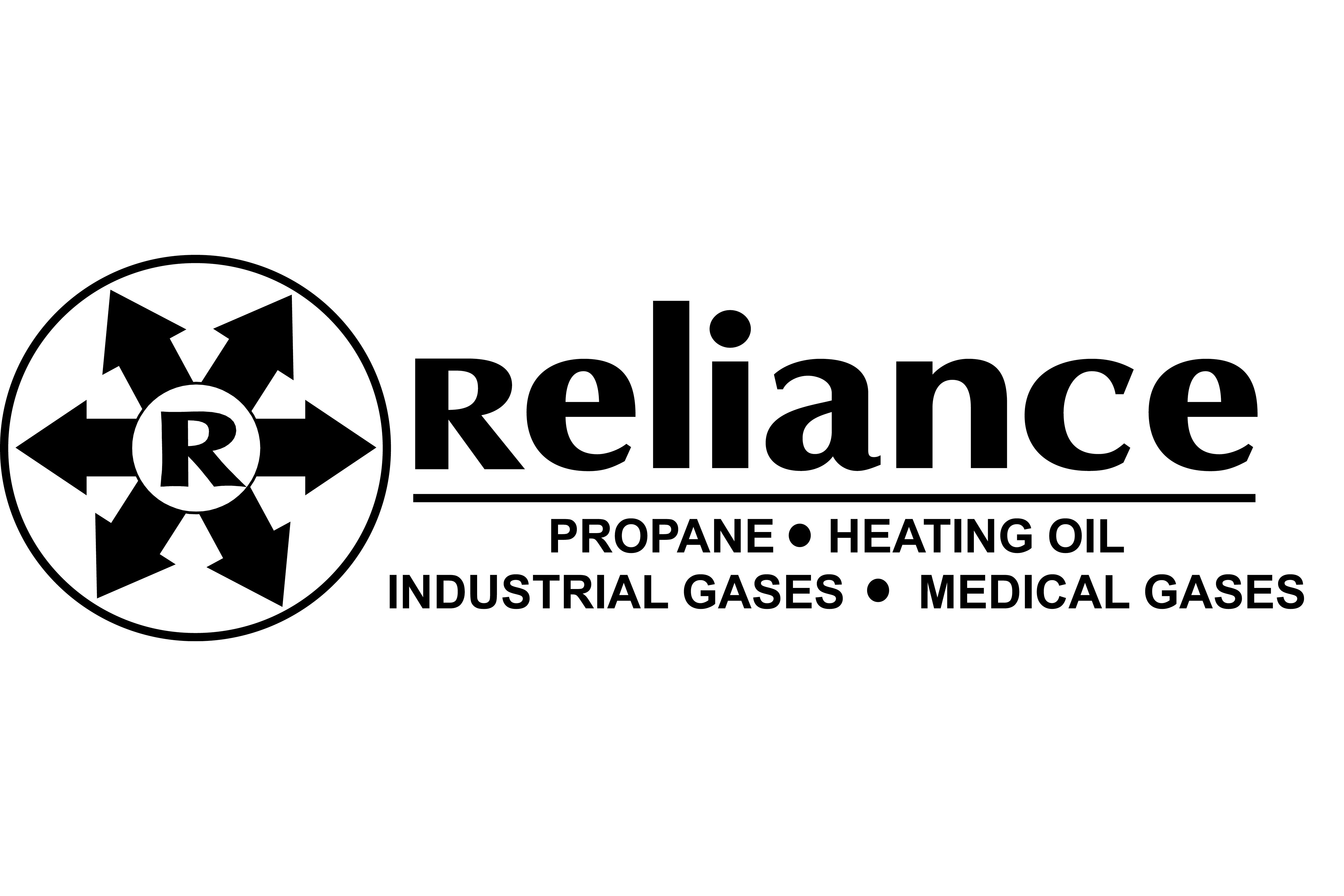 Reliance_400x600