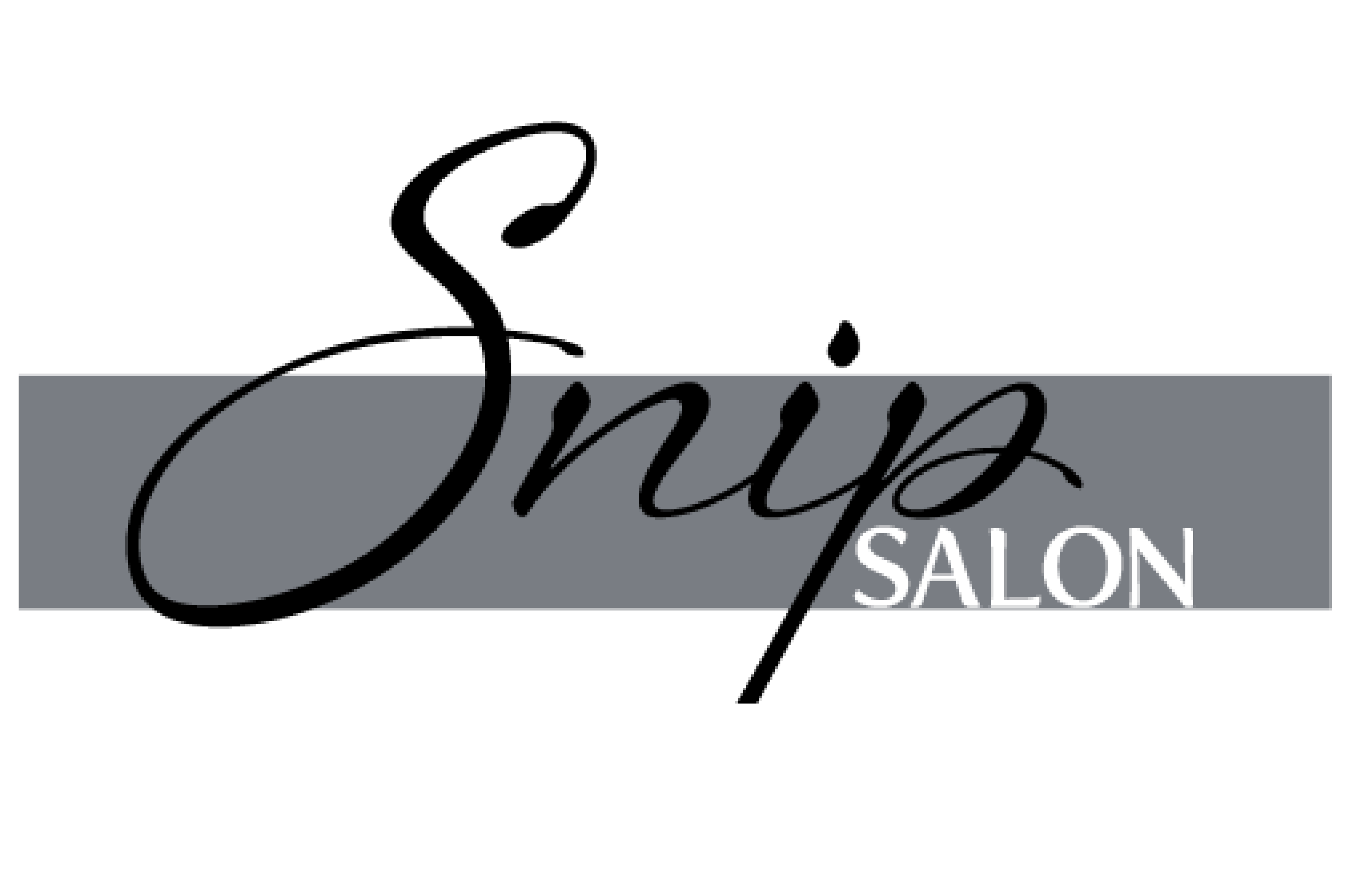 Snip_400x600