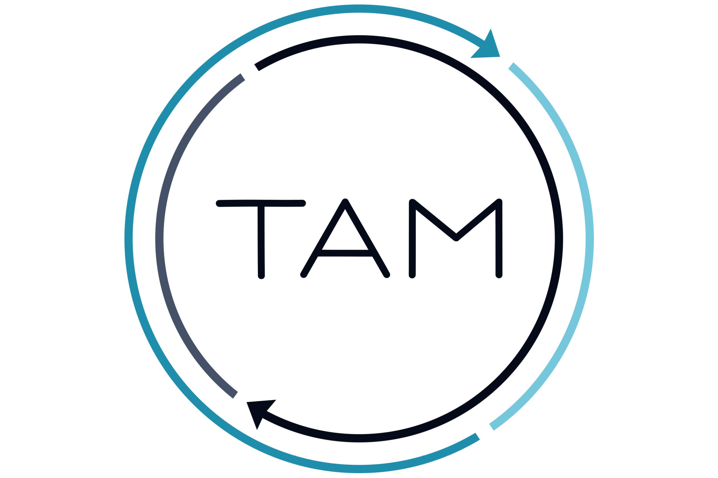 Tam_400x600